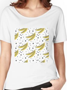 You're bananas Women's Relaxed Fit T-Shirt
