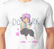 Punk DO-RK Unisex T-Shirt