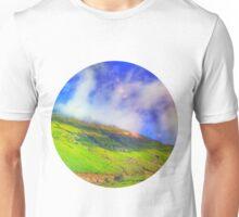Mountaintop Unisex T-Shirt