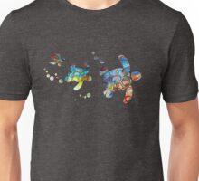 Turtle Fam Unisex T-Shirt