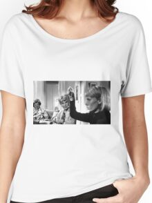 """""""Rosemary's Baby"""" Still Women's Relaxed Fit T-Shirt"""