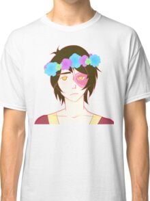 ✧(Flower) Crown Prince✧ Classic T-Shirt
