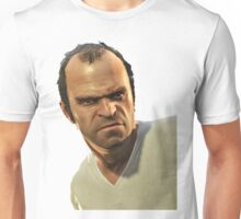 Trevor Philips Unisex T-Shirt