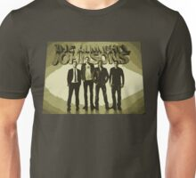 Almighty Johnsons Brothers Unisex T-Shirt