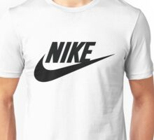 NIKE COLLECTIONS! Unisex T-Shirt