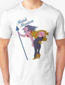 Maid Marion T-Shirt