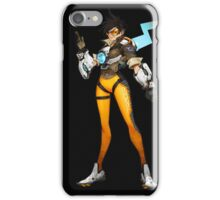 Tracer 2 iPhone Case/Skin