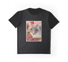 Lily Graphic T-Shirt