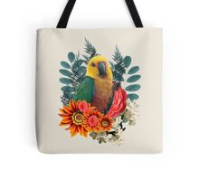 Nature beauty Tote Bag