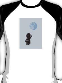 BabyD T-Shirt