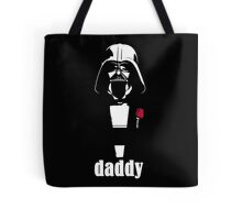Daddy Tote Bag