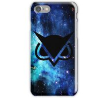 Vanoss Gaming iPhone Case/Skin