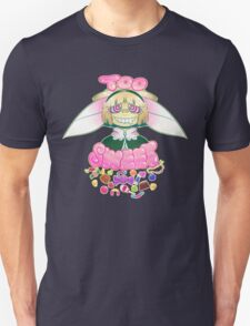 Too Sweet - Original Design Unisex T-Shirt