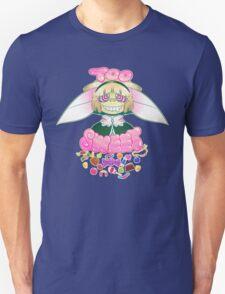 Too Sweet - Original Design Unisex T-Shirt