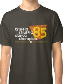 Dance Champ Classic T-Shirt