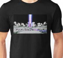 Mob Explosion Unisex T-Shirt