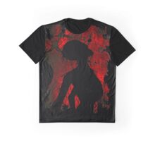 Dead Things Graphic T-Shirt