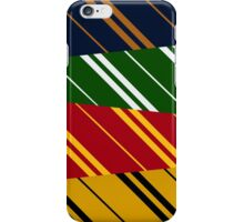 House Pride iPhone Case/Skin