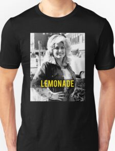 DOLLY PARTON Unisex T-Shirt