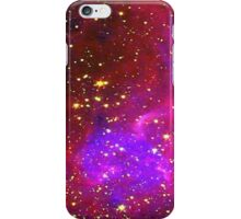 Are We Alone...............?? iPhone Case/Skin