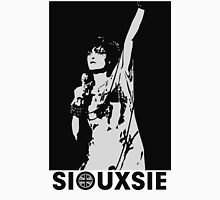 Siouxsie (Tee only) Unisex T-Shirt