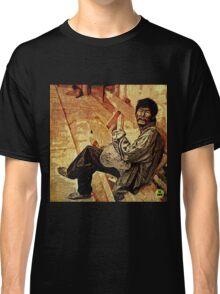 Amper pai 005 Classic T-Shirt