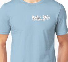 lucky you - harley quinn inspired Unisex T-Shirt