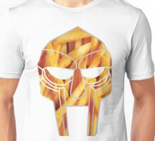 MFFRIES Unisex T-Shirt