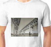 Bridge Work 2 Unisex T-Shirt