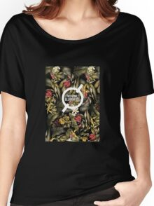 Twenty One Pilots / Stressed Out Women's Relaxed Fit T-Shirt
