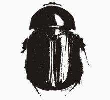 Kafka by Cristian Roux