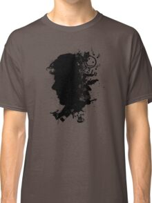 A New Silhouette Classic T-Shirt