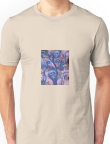 Community by 'Donna Williams' Unisex T-Shirt