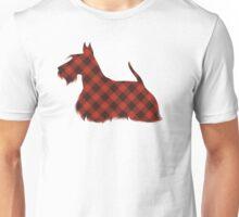 Scottie Unisex T-Shirt