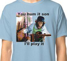 Mister Shifter PG Tips Classic T-Shirt