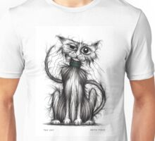 Tom cat Unisex T-Shirt