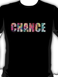 Chance the Rapper T-Shirt