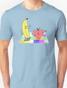 Fruit Party T-Shirt
