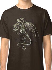 5x Dragon Classic T-Shirt