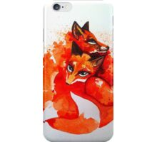 real pile iPhone Case/Skin