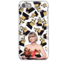 Slaylor Swift iPhone Case/Skin
