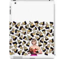 Slaylor Swift iPad Case/Skin
