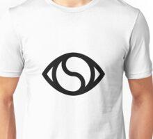 Soulection Unisex T-Shirt