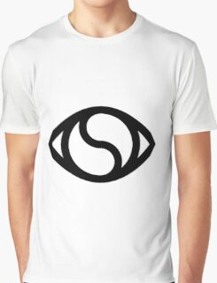 Soulection Graphic T-Shirt