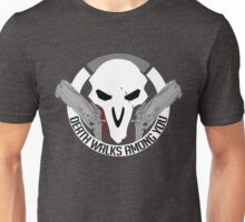 Pearerong Unisex T-Shirt