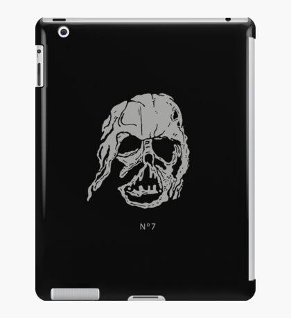 The Force Awakens iPad Case/Skin