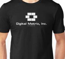 Digital Matrix Inc Unisex T-Shirt