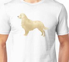 Retriever Unisex T-Shirt