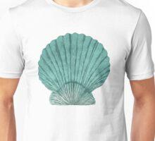 Shell 2 Unisex T-Shirt