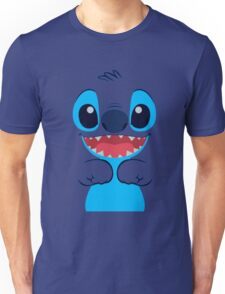 Lilo and Stitch Unisex T-Shirt